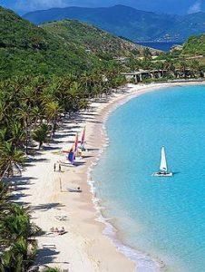 peter-island-beach